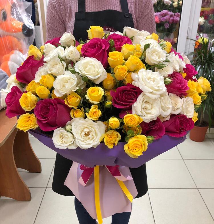 Сыктывкар доставка цветов на дом телефон, оптом розницу