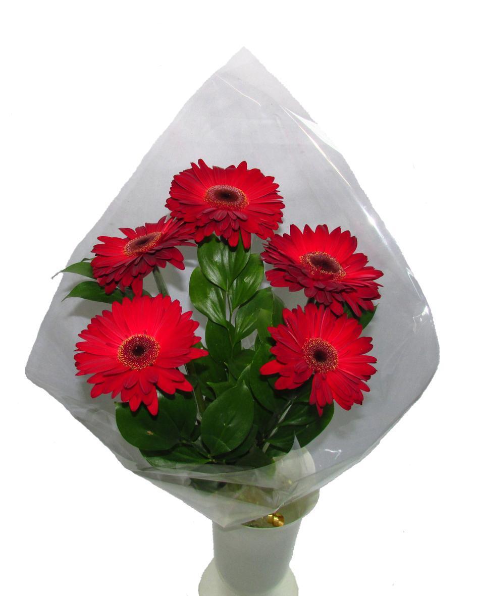 Доставка цветов г новокузнецк
