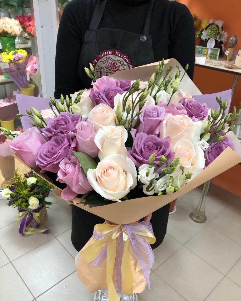 Сыктывкар доставка цветов на дом телефон, цветы