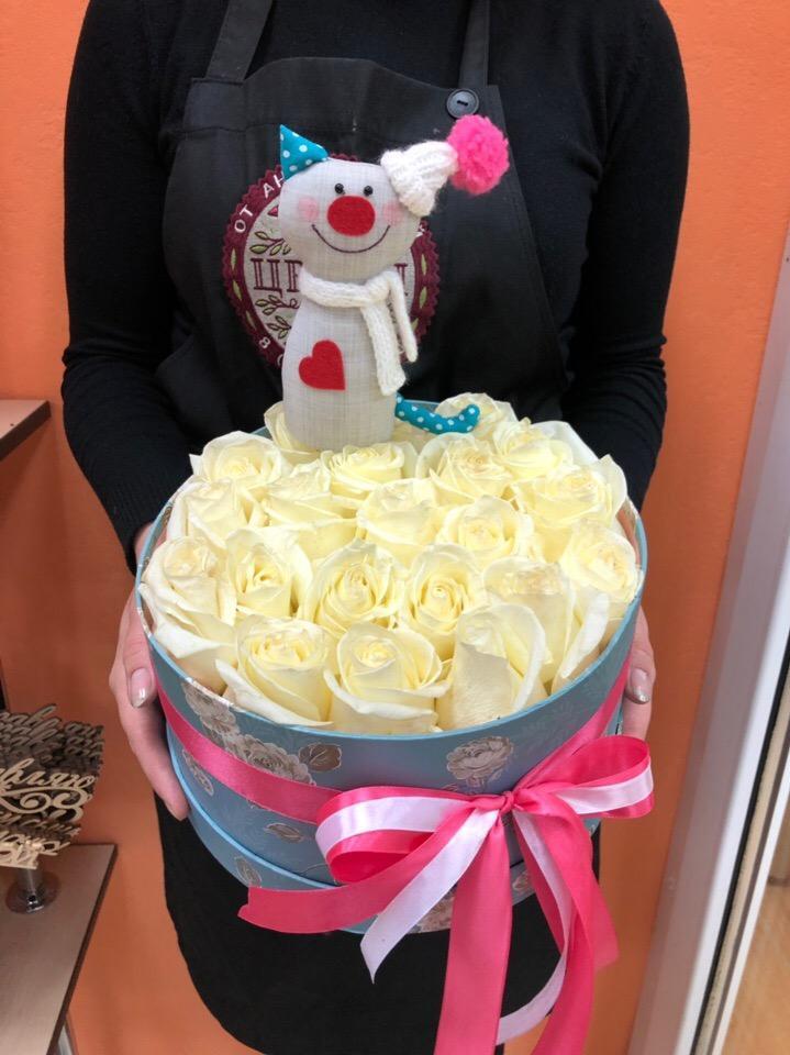 Сыктывкар доставка цветов на дом телефон, букеты фруктов москва